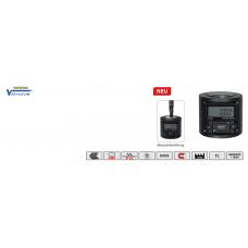 Нульустановщик цифровой с водозащитой IP 65