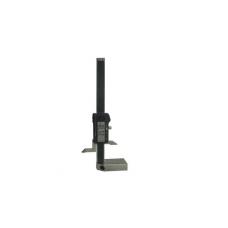 Штангенрейсмасы ШРЦ 300 - ШРЦ 1000 цифровые