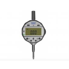 Индикатор ИЧЦ 12,5х0,01 с защитой IP 54 Абсолют Vogel