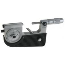 Микрометры МР 25 - МР 100 рычажные