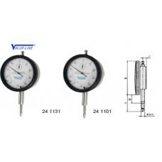Индикаторы ИЧ 1 - ИЧ 10 стандартного качества Vogel