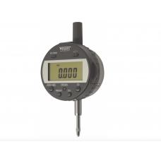 Индикатор ИЧЦ 0-12,7х0,01 IP 65 с выводом данных DUO Vogel