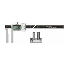 Штангенциркули ШЦЦ-ВК 170 - ШЦЦ-ВК 560 для измерения внутренних канавок