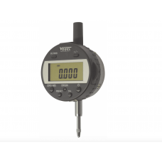 Индикатор ИЧЦ 0-12,7х0,001 IP 65 с выводом данных DUO Vogel