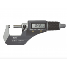 Микрометр МКЦ 50 с IP 40 Vogel