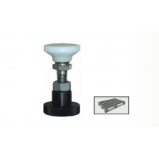 Подпятник 60-130 для гранитных плит