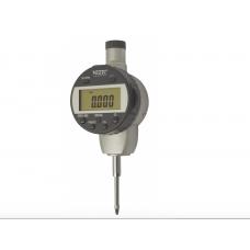 Индикатор ИЧЦ 0-25,4х0,01 IP 65 с выводом данных DUO Vogel