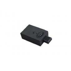 Передатчик данных по Bluetooth арт 209000