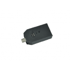Передатчик данных по Bluetooth для приборов с Mini USB арт 209009