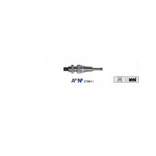 Щуп стандартный для 3Д краеискателя