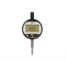 Индикатор ИЧЦ 0-12,7х0,01 с выводом данных Vogel