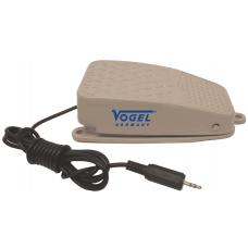 Педаль ножная для передачи данных арт 209011