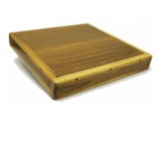 Ящики деревянные для столов