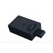 Передатчик данных измерений по WiFi арт 209006