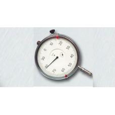 Индикаторы ИЧ 1 - ИЧ 50 часового типа