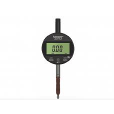 Индикатор ИЧЦ 12,5х0,01 с IP 65 с Mini USB выводом данных Vogel