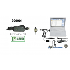 Интерфейс USB - Mini USB арт 209001