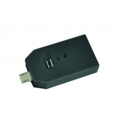 Передатчик данных измерений по WiFi арт 209008 для Mini USB