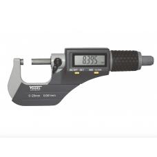 Микрометр МКЦ 25 с IP 40 Vogel
